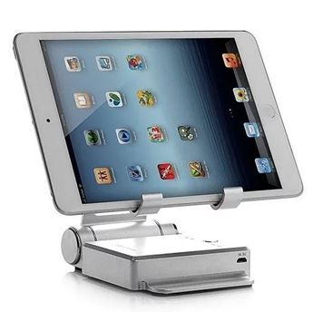 Picture of Power Bank Docking Station