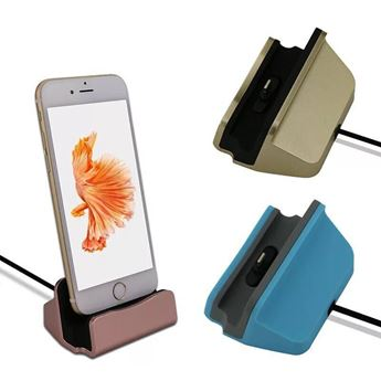Picture of iPhone Charge & Sync Dock