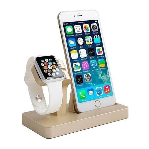 Picture of Charging Cradle