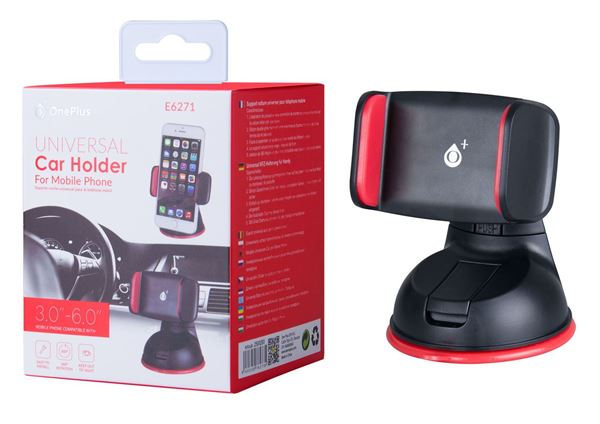 Picture of Smart Phone Holder
