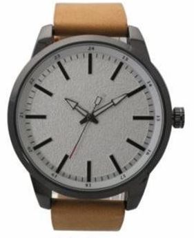 Picture of Men's Classic Strap