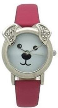 Picture of Puppy Faced Watch