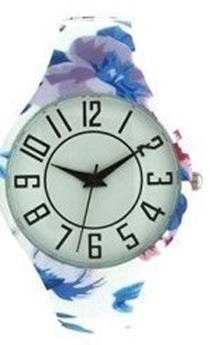 Picture of Bangle Watch
