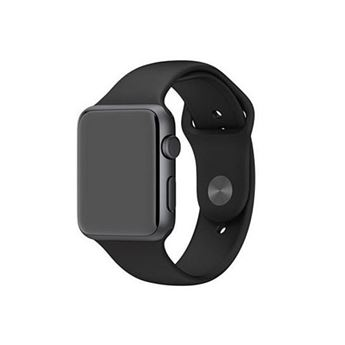 Picture of Silicone Sport Band