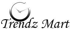 TrendzMart Online Store