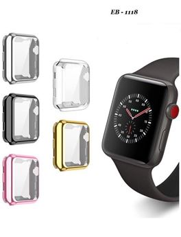 Picture of Protective Case for Apple Watch