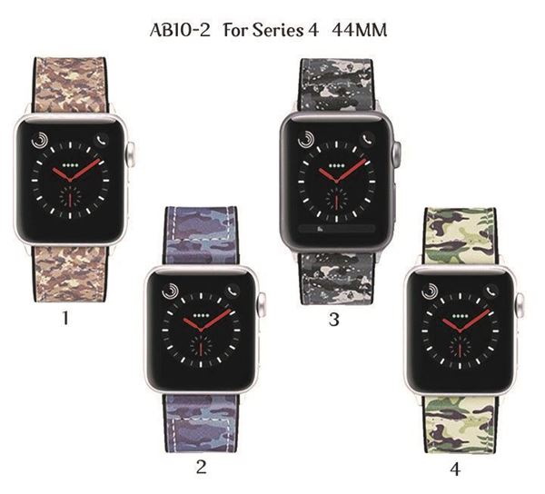Picture of Series 4 - 44 MM