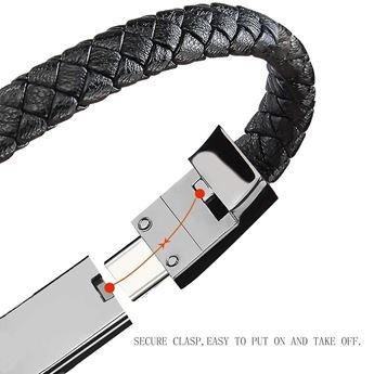 Picture of Charging Bracelet