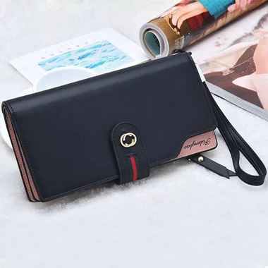 Picture for category Women's Wallets