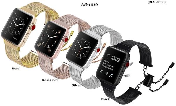 Picture of Bangle Style Apple Band