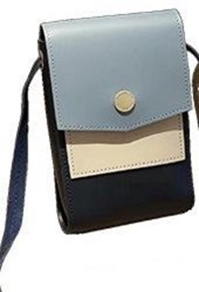 Picture of Cross Body