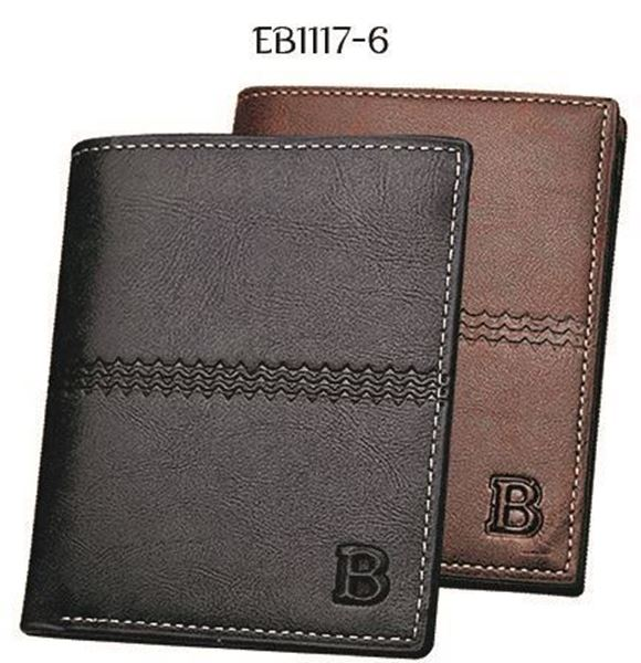 Picture of Mens Wallet