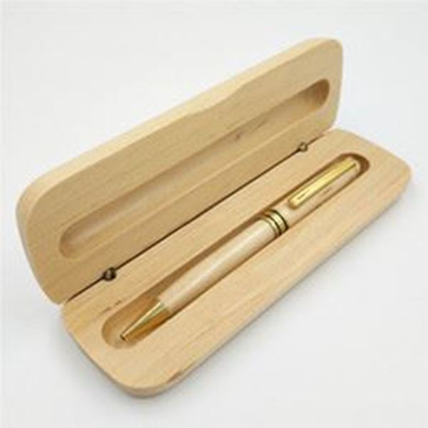Picture of Wooden Pen